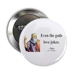 Plato 23 2.25