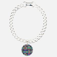 Color of Love Bracelet