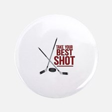 Best Shot Button