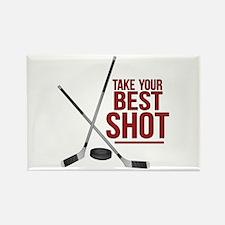 Best Shot Magnets