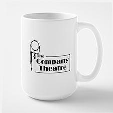 The Company Theatre Mugs