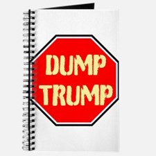 Dump Trump Journal
