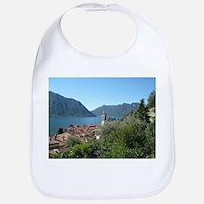 Lake Como Bib