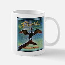 Homosassa Springs, Florida Mugs