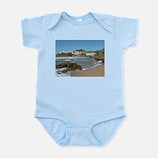 Menorca Body Suit