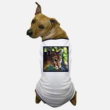 Panther Dog T-Shirt