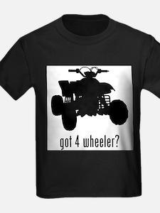 Cool Wheel T