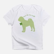Unique Shar pei Infant T-Shirt