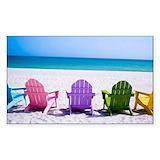 Beach 10 Pack