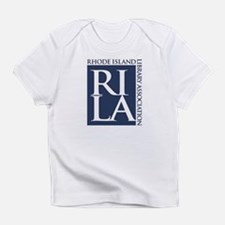 RILA Logo Infant T-Shirt