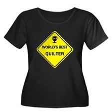 Quilter T