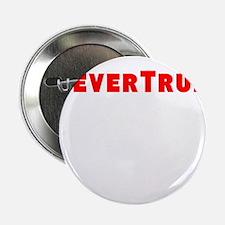 """#NeverTrump 2.25"""" Button"""
