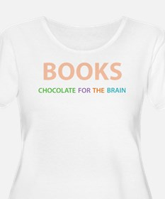 Funny Love libraries T-Shirt