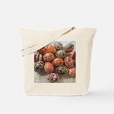 Unique Ukrainian Tote Bag