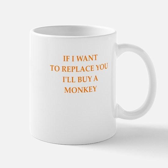 replace Mugs