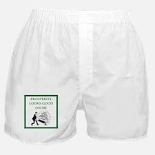prosperity Boxer Shorts