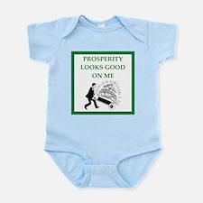 prosperity Body Suit
