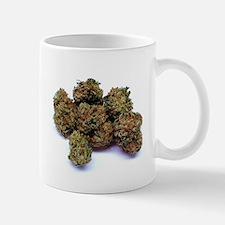 Humboldt Buds Mugs