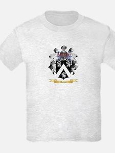 Reina T-Shirt