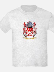 Reid T-Shirt
