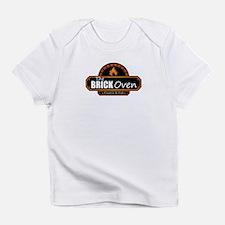 centered Infant T-Shirt