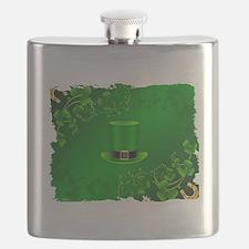 Cute St Flask