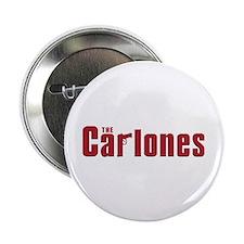 The Carlones Button