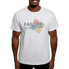 Cute Windows T-Shirt