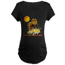 Home For Kwanzaa T-Shirt