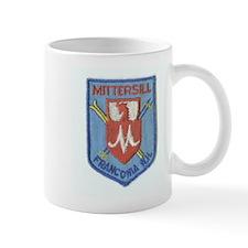 Mittersill Mug