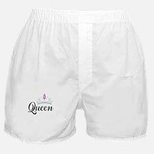 Unique King Boxer Shorts