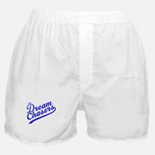 Cute Chasers Boxer Shorts