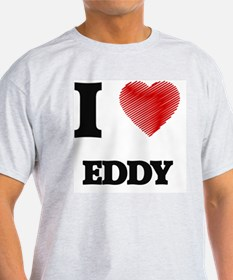Cute Ed ed and eddy T-Shirt