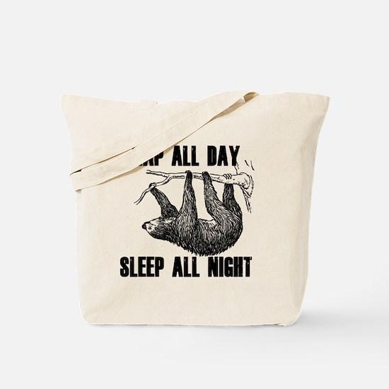 Unique Animal all animals Tote Bag