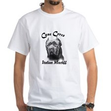 Cane Corso Head Shirt