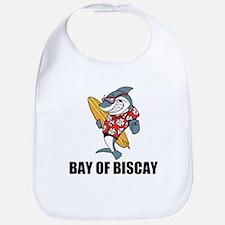 Bay of Biscay Bib