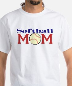 Unique Softball family Shirt