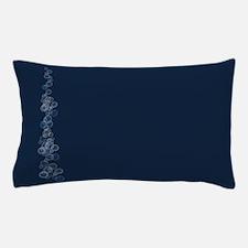 Kameron's Lantern Pillow Case