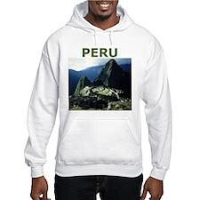 PERU Hoodie