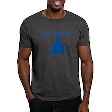 Rickrolled T-Shirt