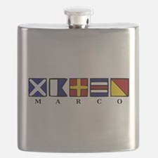 marco.png Flask