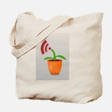 Cool Rss Tote Bag