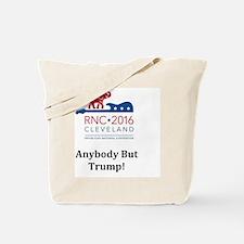 Rnc Tote Bag