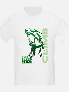 Unique Sports fanatic T-Shirt