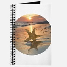 Two Stars Journal