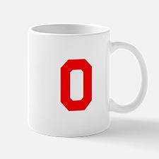 OOOOOOOOOOOOOOO Mugs