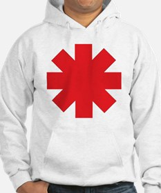 Cute Scartissue rhcp red hot chili peppers the adventur Hoodie