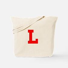 LLLLLLLLLLLLLLLLL Tote Bag