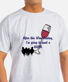 Cute Napa valley college T-Shirt