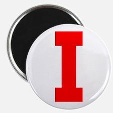 IIIIIIIIIIIIIIIIIIII Magnets